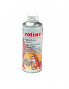 ROLINE Spray Air-Duster