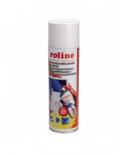 ROLINE Spray do ekranów TFT