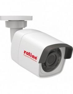 ROLINE 1.3 MPx Kamera IP...