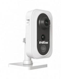 ROLINE 3 MPx Kamera IP...