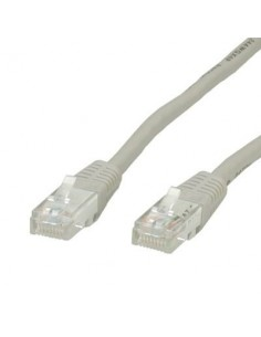 VALUE PatchCord UTP Kat. 6...