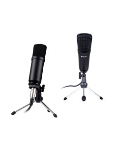 Zestaw z Mikrofonem TRACER...