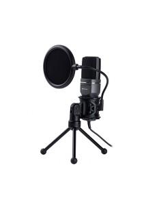 Mikrofon TRACER Digital USB...