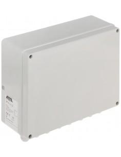 Switch PoE IP-9-11-L2...