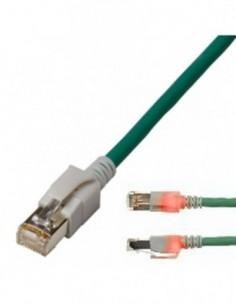 saCon Patchcord S/FTP Kat.6...