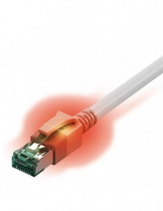 saCon Patchcord S/FTP...