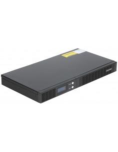 ZASILACZ UPS VI-750/R1U 750...