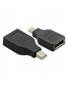 VALUE Adapter DisplayPort,...