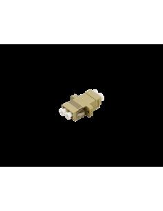 Adapter światłowodowy OM2...