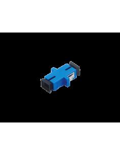 Adapter SM SC simplex