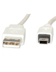VALUE Kabel USB 2.0 A-5-pin...