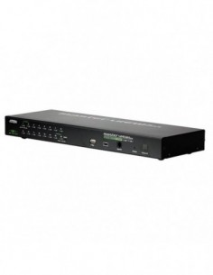ATEN Switch KVM...