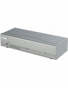 ATEN Video Splitter VGA...