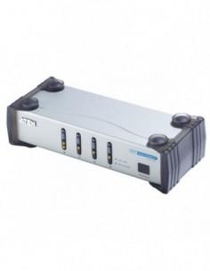 ATEN Switch DVI Audio/Video...