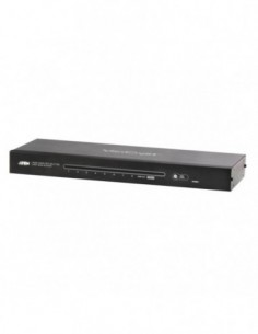 ATEN Splitter HDMI CAT.5e...