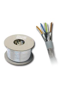 A-LAN Kabel instalacyjny...