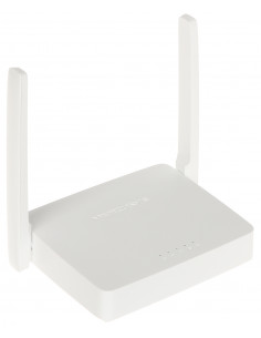 PUNKT DOSTĘPOWY +ROUTER TL-MERC-MW300D 300Mb/s ADSL TP-LINK / MERCUSYS