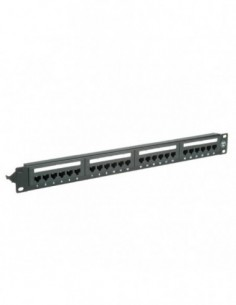 VALUE PatchPanel Kat.6a...