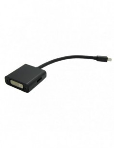 VALUE Adapter MiniDP-...