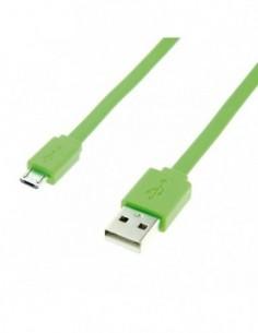 ROLINE Kabel USB 2.0 USB...