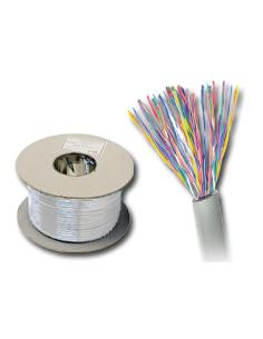 A-LAN Kabel instalacyjny 25...