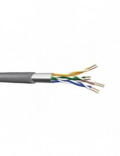 DRAKA Kabel FTP LSOH AWG 24...