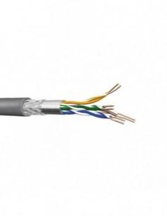 DRAKA Kabel S/FTP LSOH AWG...