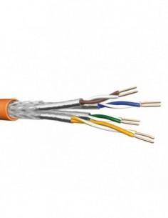 DRAKA UC900 Kabel S/FTP...
