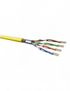 KERPEN MegaLine D1-20 Kabel...