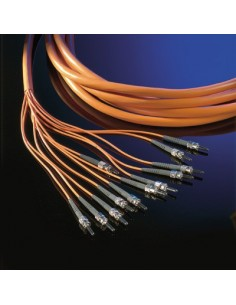 Kabel światłowodowy LWL...