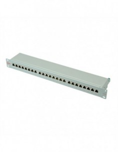 ROLINE Patch Panel 19 STP...