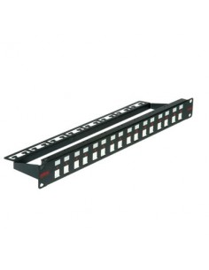 ROLINE Ramka Patch Panel...