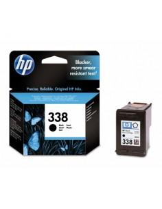 Tusz do drukarek HP nr.338...