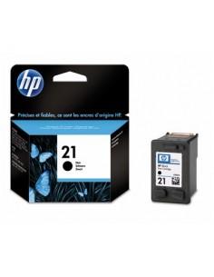 Tusz do drukarek HP nr.21...