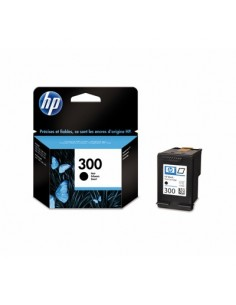 Tusz do drukarek HP nr.300...