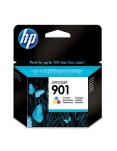 Tusz do drukarek HP nr.901...