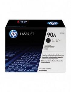 HP Toner CE390A LaserJet...