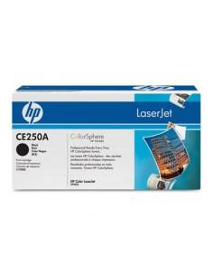 HP Toner CE250A Color...