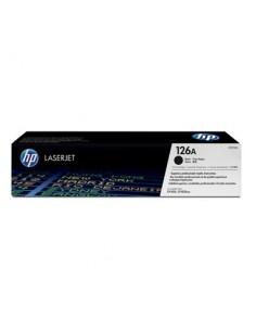 HP Toner CE310A nr.126A...