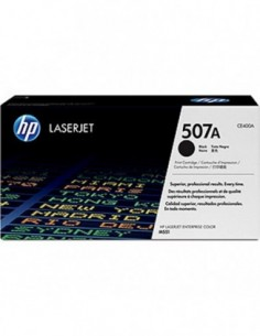 HP CE400A nr.507A Color...