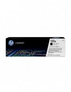 HP Toner CF210A nr.131A...