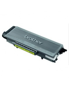 BROTHER TN3280 Toner HL5340...