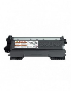 BROTHER TN2210 Toner...