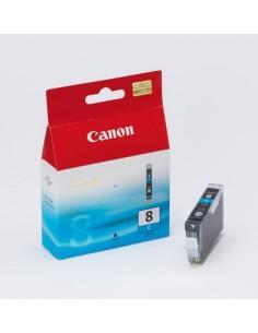 CANON CLI-8C wkład...