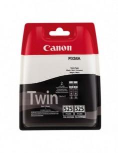 CANON PGI-525PGBK wkład...