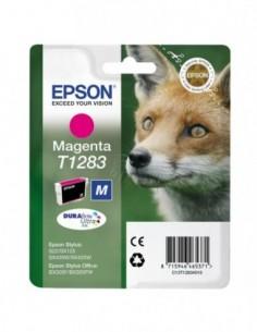 EPSON T1283 wkład...