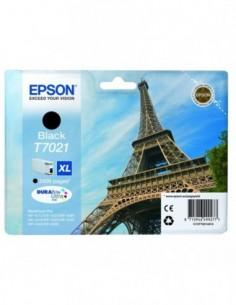 EPSON T702140 XL wkład...
