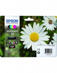 EPSON T1806 wkład...