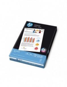 HP Ryza papieru CHP110 2500...