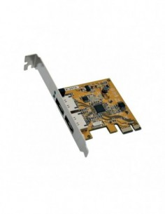EXSYS EX-3512 Adapter PCIe...